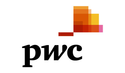 News photo for Price Waterhouse Public Relations Tips